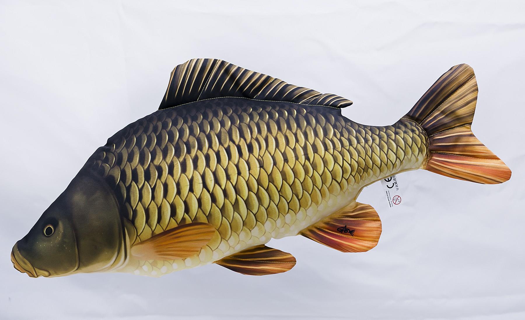 darČekovÉ predmety vankúš kapor Šupináč mini robinson fishing