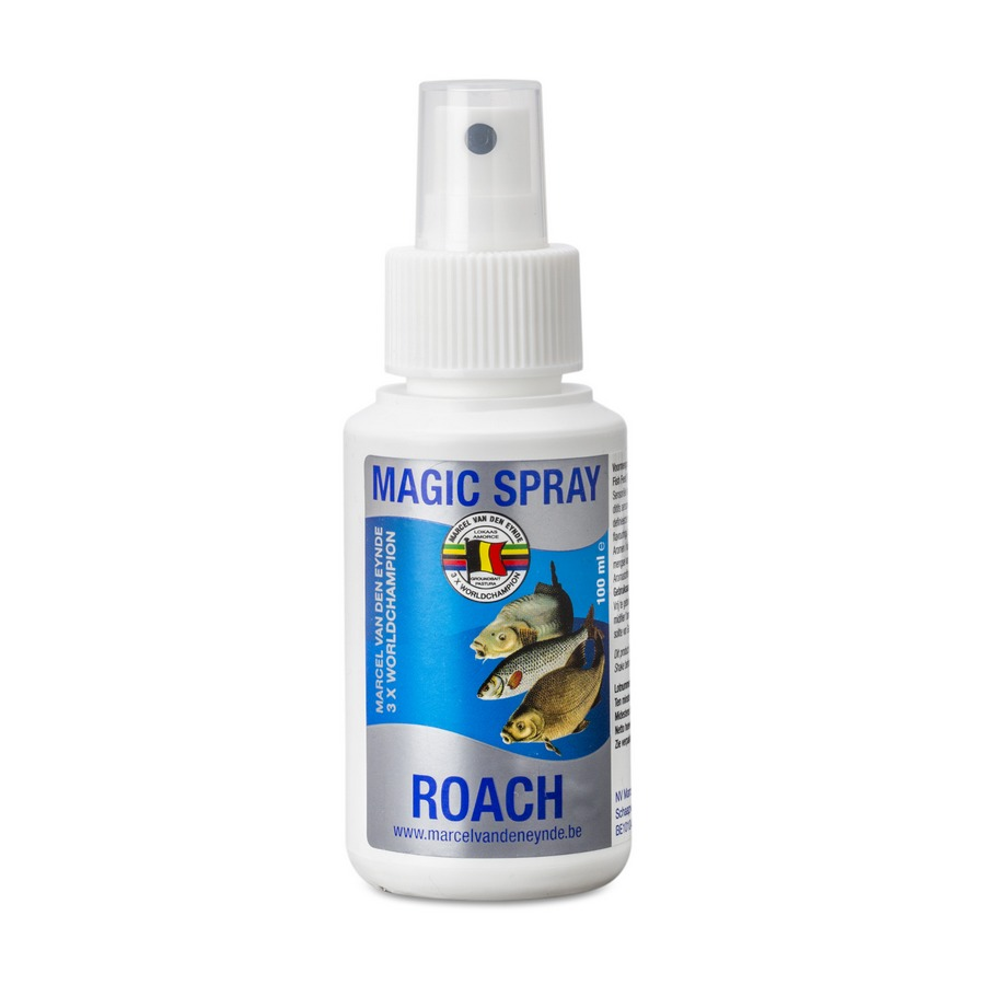 Magic Spray MVDE Roach 100 ml