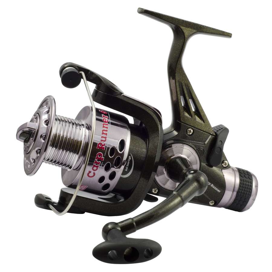 Navijak Goodfish Carp Runner 503